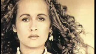 Teena Marie Lovergirl single version 1984   YouTube