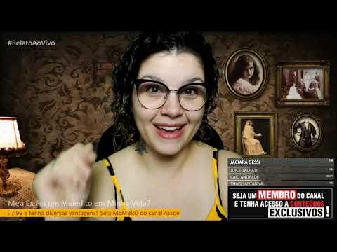 MALEDITHDAY! HOJE COM SORTEIO! - SÓ RELATOS DE INVEJA, TRABALHOS, OLHO-GORDO. VEM ASSISTIR AO VIVO! from YouTube · Duration:  2 hours 17 minutes 36 seconds