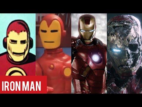 Lego супергерои marvel максимальная перегрузка мультфильм 2013 все серии