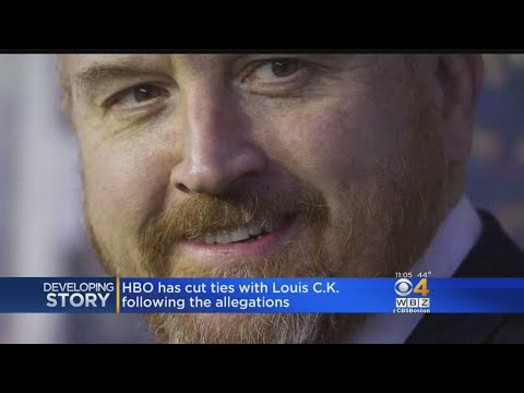 Boston Comedians Call Sexual Misconduct Allegations Against Louis C.K. Unsurprising