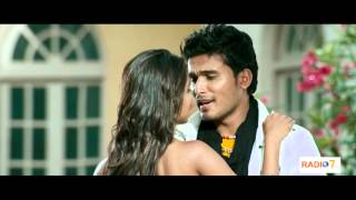 Mage Adariye - Sanka Dineth ft  Umaria & Kido [Pravegaya Movie]