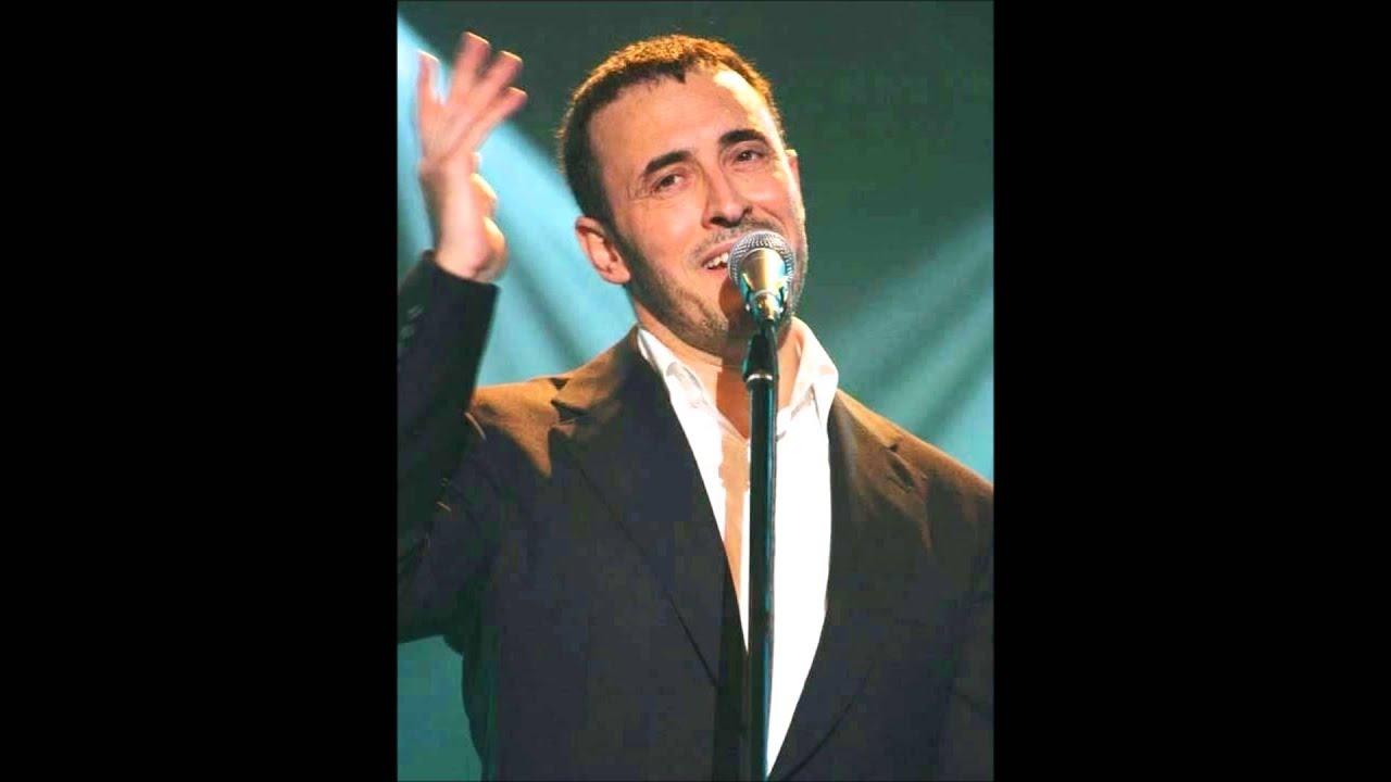 Kazem El Saher - Estafezini 2014 / كاظم الساهر - إستفزيني
