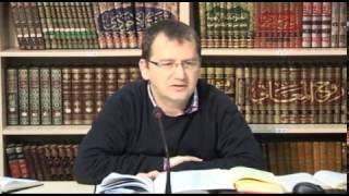 Abdesti Bozan Haller