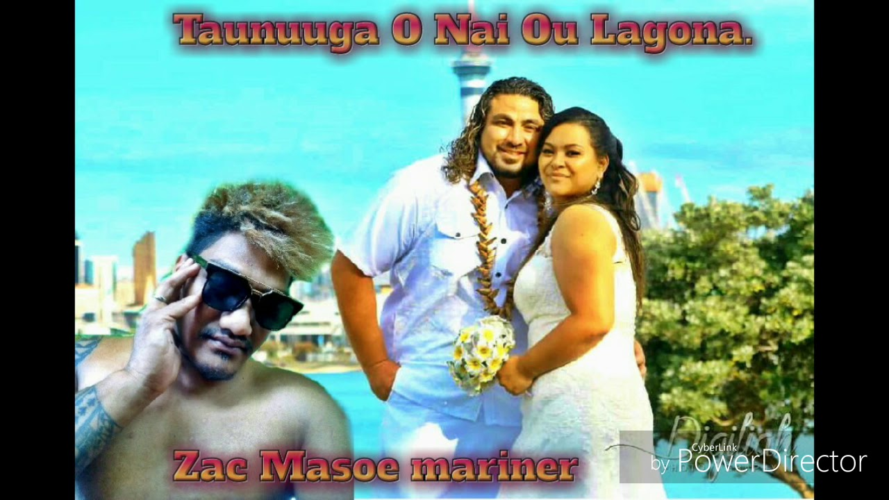 New samoa siva song by love. King seesee mai youtube.