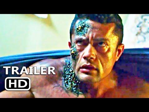 beneath-the-black-veil-official-trailer-(2019)-horror-movie