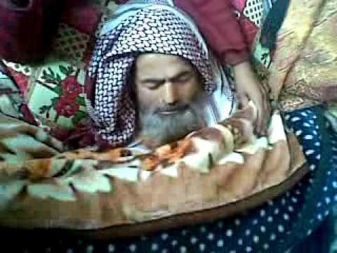 sarfraz khan saudia 1