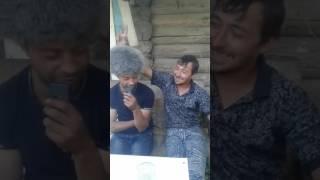 Цыганский видео прикол из города новозыбкова