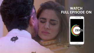 Kundali Bhagya - Spoiler Alert - 25 Mar 2019 - Watch Full Episode On ZEE5 - Episode 448