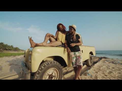 DOWNLOAD MP4 VIDEO: Vicarman – Calling
