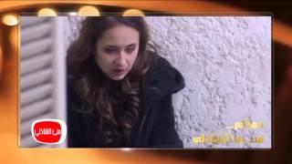 بالفيديو- نيللي كريم أرغب في تقديم فيلم موسيقي راقص