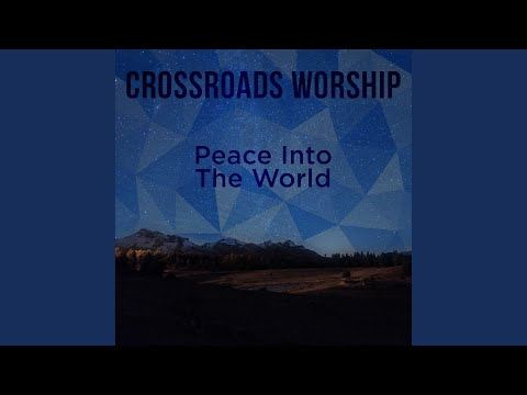 Peace Into The World (Radio Edit)