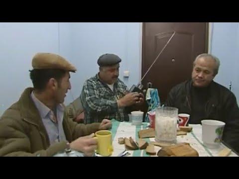 post soviet tajikistan 6 Documentary Lengh AMAZING Documentary #174