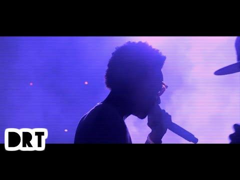 Wiz Khalifa - Outsiders (Music Video)