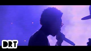 Wiz Khalifa - Outsiders [Music Video]