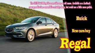 2019 buick regal wagon | 2019 buick regal gs review | 2019 buick regal gs specs | new cars buy