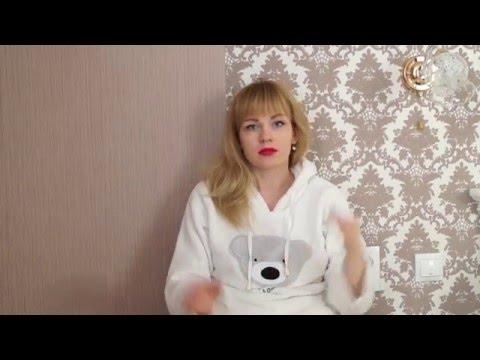 Видео Ремонт спальни