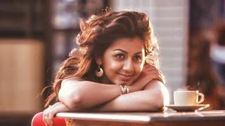Un Vizhigalil 😍 Love Song 😍 Whatsapp Status Tamil Video
