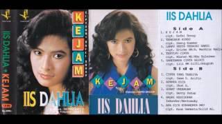 Kejam / Iis Dahlia (original Full)