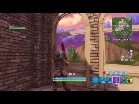 One shot a 187 new gun