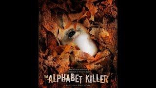 Az Ábécés gyilkos - Teljes film magyarul