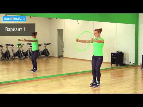 365 золотых упражнений по дыхательной гимнастике