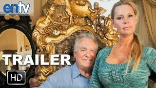 The Queen of Versailles Official Trailer [HD]: Riches to Rags With Jackie & David Siegel