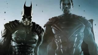Position Music - Superhero Showdown (Blue Stahli - Aggressive Dark Electronic Rock) mp3