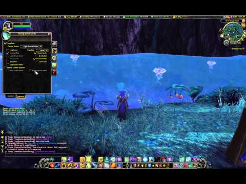 Fishing Buddy (wow fishing addon) from YouTube · High Definition · Duration:  2 minutes 29 seconds  · 5.000+ views · uploaded on 20.11.2016 · uploaded by TheRealKent