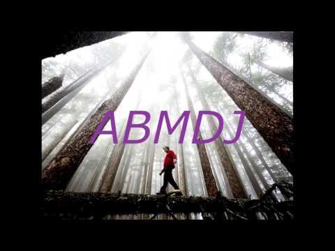 ABM DJ Puro Charme