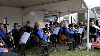 BMF - Muziekvereniging Euterpe Halle