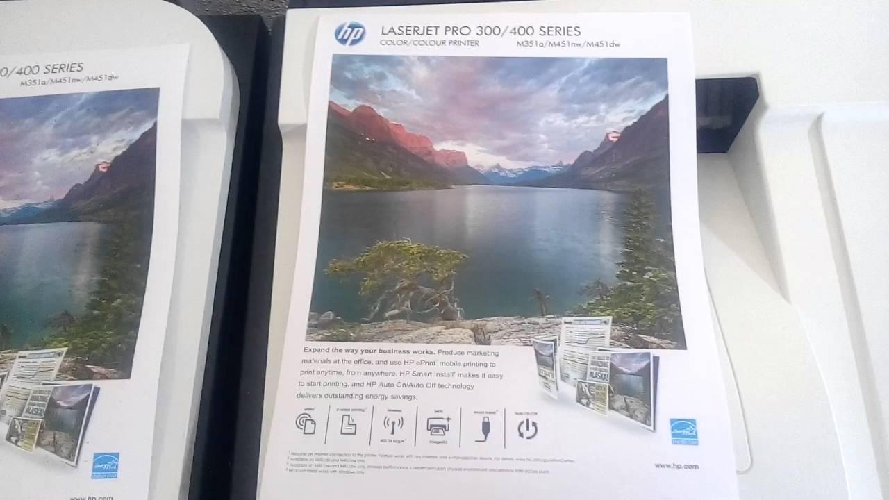 Buy 256MB Memory for HP LaserJet Pro 400 Color MFP M475 Printer .