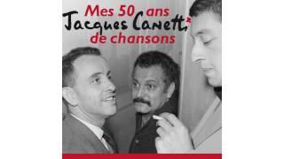 Georges Dor - La Manic