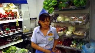 супермаркет седьмой континент бардак одна касса(, 2011-07-18T21:53:51.000Z)