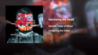 Doctoring the Dead