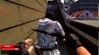 TTT -- The Bash -- Thumbnail