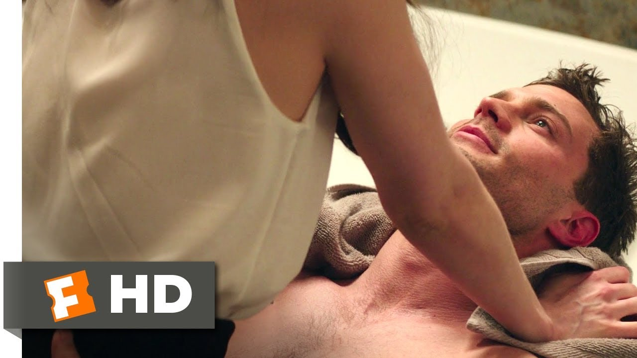 Download Fifty Shades Freed (2018) - Sexy Stylist Scene (4/10)   Movieclips