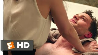 Video Fifty Shades Freed (2018) - Sexy Stylist Scene (4/10) | Movieclips download MP3, 3GP, MP4, WEBM, AVI, FLV Mei 2018