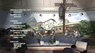 Stream 171 #: Call of Duty: Modern Warfare 2 финал 😭