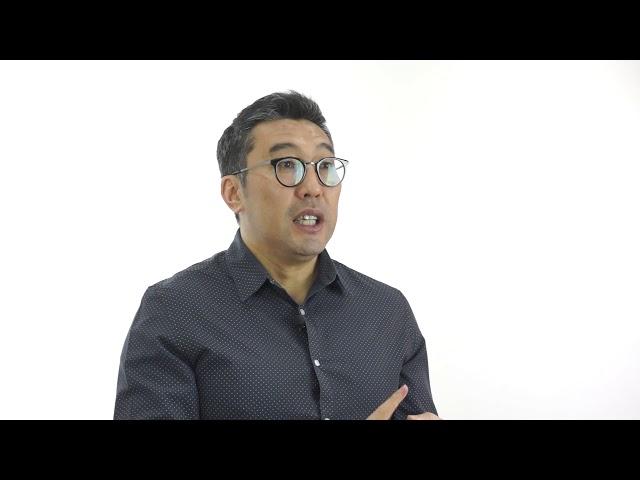 Цуврал видео хичээл 2: Сошиал медиаг хэрхэн үр дүнтэй ашиглах вэ?