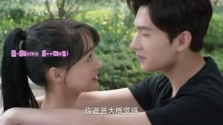 Sun Saathiya II Love 020 MV II Chinese Drama Mix II Requested