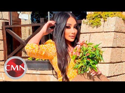 Mehriban - Narin Narin (Official Music Video)