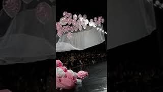 Balloons Bride