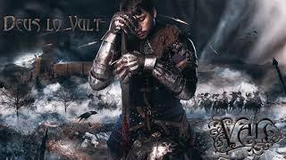 Valg - Deus lo Vult