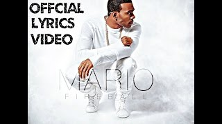 Download Mario Fireball Official Lyric Video(HD song download with Album Art! in the description) Mp3 and Videos