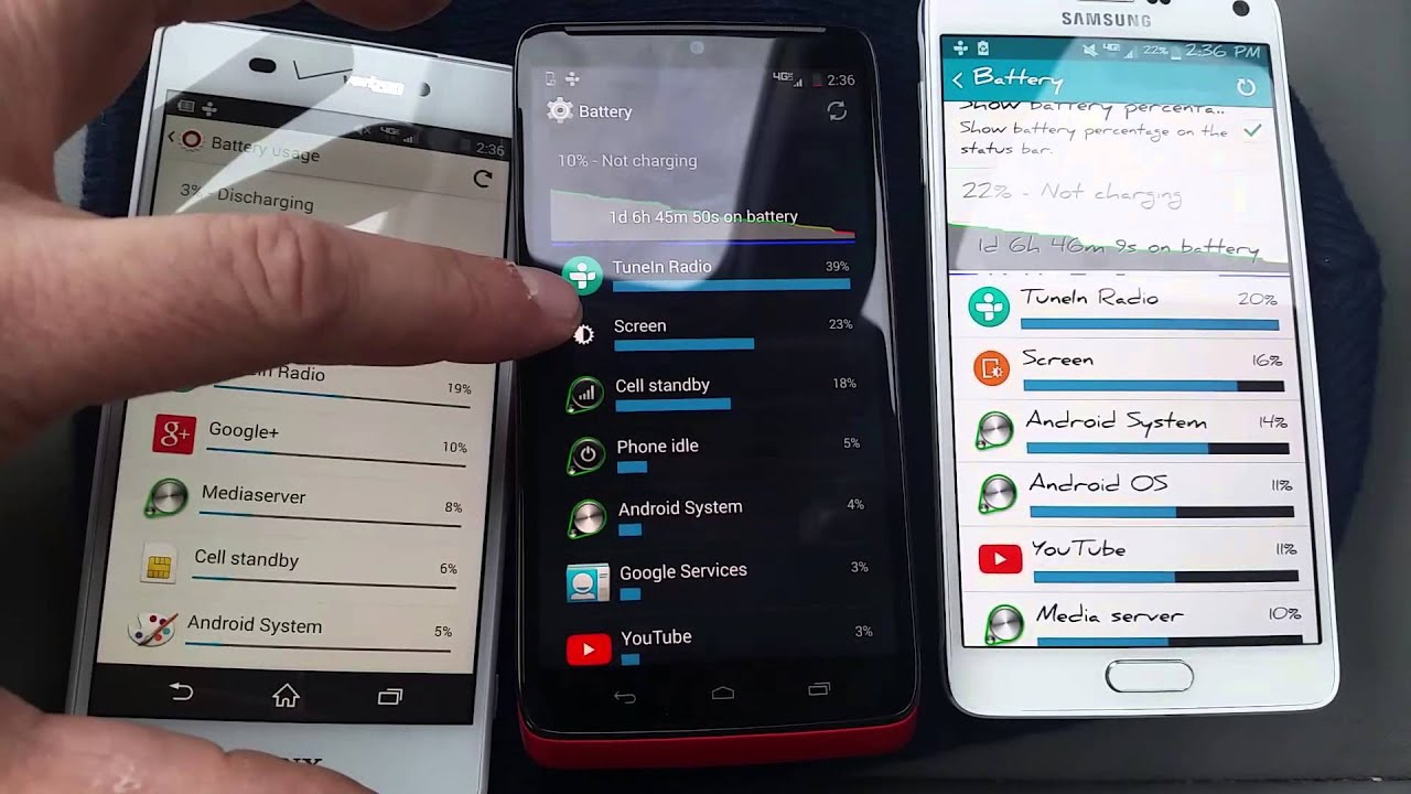 how to change motorola droid 4 battery
