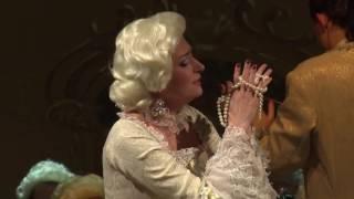 "Гала-концерт VIVA МОЦАРТ! / VIVA MOZART! Ария Графини из оперы ""Свадьба Фигаро""."