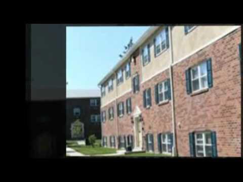 Warrington Crossings Apartments - Warrington, PA 215-343-4500