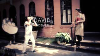 2011 FW LOVCAT MEETS HYONI IN NEW YORK Thumbnail