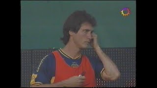 Estudiantes 2 - Arsenal 0 / Boca 1 - Lanus 2