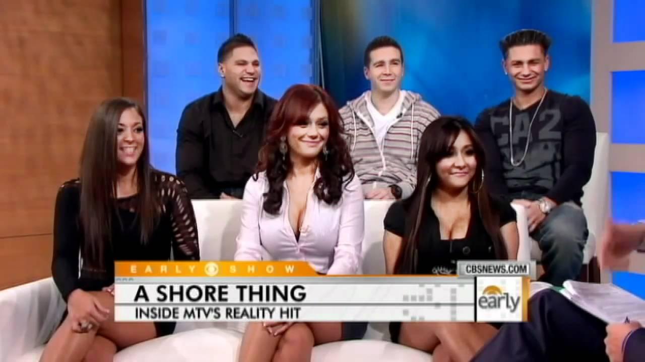 watch jersey shore season 6 episode 14 reunion